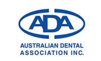 Australian Dental Association Inc. Hornsby