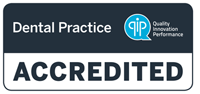 Dental practic accredited dentist Hornsby